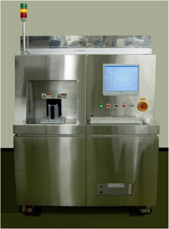 YPI-N series (Automatic transfer) Wafer surface inspection equipment